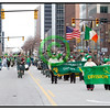 20110317_1354 - 0558 - 2011 Cleveland Saint Patrick's Day Parade