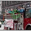 20110317_1351 - 0518 - 2011 Cleveland Saint Patrick's Day Parade