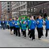 20110317_1431 - 1128 - 2011 Cleveland Saint Patrick's Day Parade