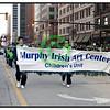 20110317_1417 - 0932 - 2011 Cleveland Saint Patrick's Day Parade