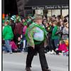 20110317_1416 - 0909 - 2011 Cleveland Saint Patrick's Day Parade