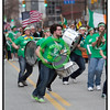 20110317_1454 - 1441 - 2011 Cleveland Saint Patrick's Day Parade