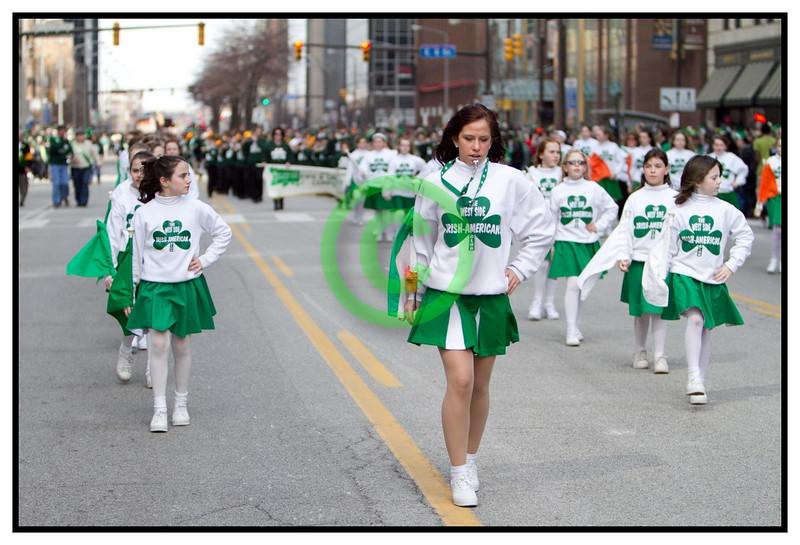 20110317_1426 - 1054 - 2011 Cleveland Saint Patrick's Day Parade