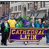 20110317_1457 - 1498 - 2011 Cleveland Saint Patrick's Day Parade