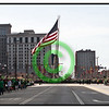 20110317_1321 - 0252 - 2011 Cleveland Saint Patrick's Day Parade