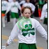 20110317_1426 - 1063 - 2011 Cleveland Saint Patrick's Day Parade