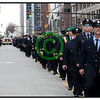 20110317_1349 - 0492 - 2011 Cleveland Saint Patrick's Day Parade