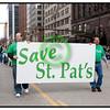 20110317_1438 - 1222 - 2011 Cleveland Saint Patrick's Day Parade