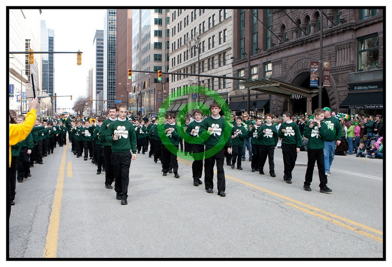 20110317_1426 - 1066 - 2011 Cleveland Saint Patrick's Day Parade