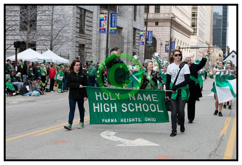 20110317_1501 - 1564 - 2011 Cleveland Saint Patrick's Day Parade