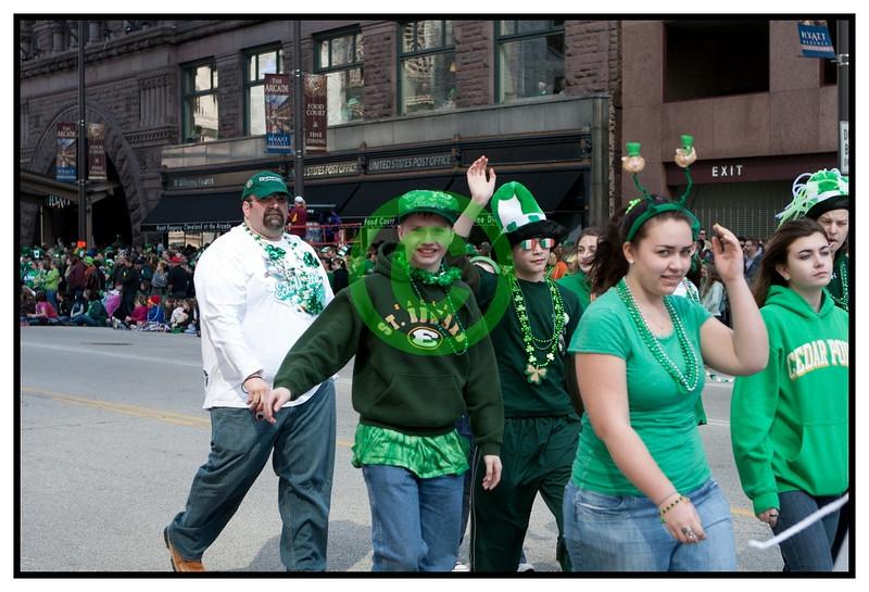 20110317_1412 - 0845 - 2011 Cleveland Saint Patrick's Day Parade