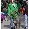 20110317_1436 - 1207 - 2011 Cleveland Saint Patrick's Day Parade