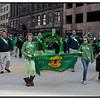 20110317_1339 - 0375 - 2011 Cleveland Saint Patrick's Day Parade