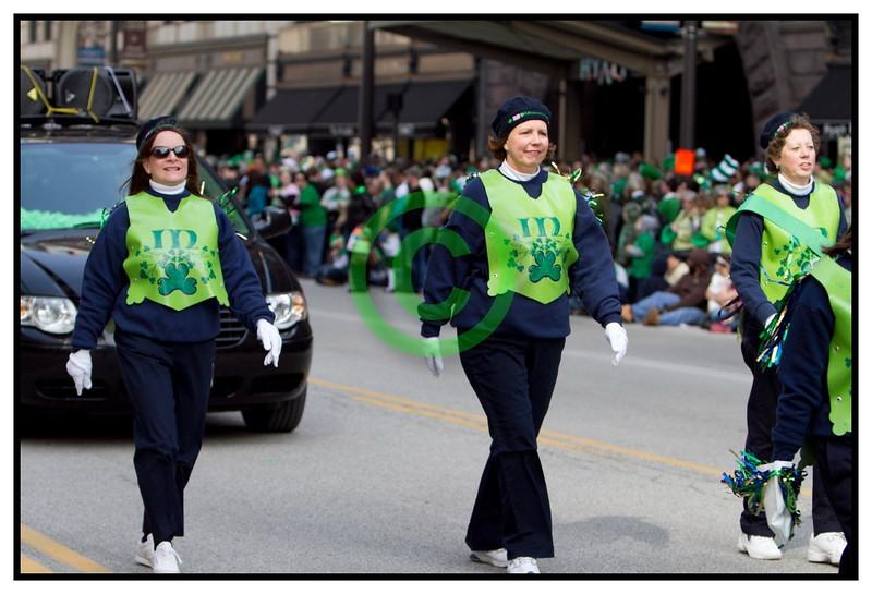 20110317_1418 - 0943 - 2011 Cleveland Saint Patrick's Day Parade