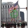 20110317_1509 - 1659 - 2011 Cleveland Saint Patrick's Day Parade