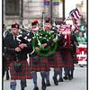 20110317_1508 - 1641 - 2011 Cleveland Saint Patrick's Day Parade