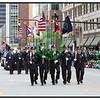 20110317_1341 - 0392 - 2011 Cleveland Saint Patrick's Day Parade