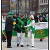 20110317_1353 - 0541 - 2011 Cleveland Saint Patrick's Day Parade