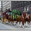 20110317_1412 - 0850 - 2011 Cleveland Saint Patrick's Day Parade