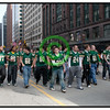 20110317_1441 - 1267 - 2011 Cleveland Saint Patrick's Day Parade
