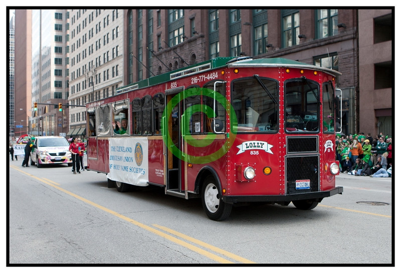 20110317_1359 - 0651 - 2011 Cleveland Saint Patrick's Day Parade