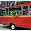 20110317_1412 - 0849 - 2011 Cleveland Saint Patrick's Day Parade