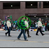20110317_1429 - 1106 - 2011 Cleveland Saint Patrick's Day Parade