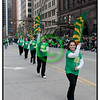 20110317_1356 - 0598 - 2011 Cleveland Saint Patrick's Day Parade