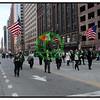 20110317_1331 - 0295 - 2011 Cleveland Saint Patrick's Day Parade