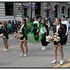 20110317_1407 - 0774 - 2011 Cleveland Saint Patrick's Day Parade