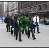 20110317_1434 - 1180 - 2011 Cleveland Saint Patrick's Day Parade