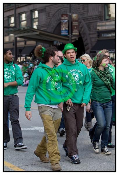 20110317_1414 - 0882 - 2011 Cleveland Saint Patrick's Day Parade