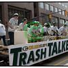 20110317_1441 - 1259 - 2011 Cleveland Saint Patrick's Day Parade