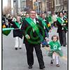 20110317_1334 - 0328 - 2011 Cleveland Saint Patrick's Day Parade
