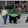 20110317_1402 - 0691 - 2011 Cleveland Saint Patrick's Day Parade