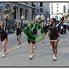 20110317_1407 - 0772 - 2011 Cleveland Saint Patrick's Day Parade