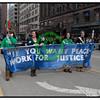 20110317_1455 - 1458 - 2011 Cleveland Saint Patrick's Day Parade