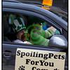 20110317_1453 - 1432 - 2011 Cleveland Saint Patrick's Day Parade