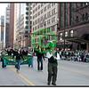 20110317_1409 - 0799 - 2011 Cleveland Saint Patrick's Day Parade