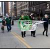 20110317_1411 - 0833 - 2011 Cleveland Saint Patrick's Day Parade