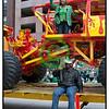 20110317_1419 - 0955 - 2011 Cleveland Saint Patrick's Day Parade