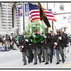 20110317_1342 - 0409 - 2011 Cleveland Saint Patrick's Day Parade