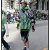 20110317_1435 - 1199 - 2011 Cleveland Saint Patrick's Day Parade
