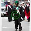 20110317_1455 - 1465 - 2011 Cleveland Saint Patrick's Day Parade