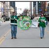 20110317_1356 - 0603 - 2011 Cleveland Saint Patrick's Day Parade