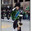 20110317_1339 - 0370 - 2011 Cleveland Saint Patrick's Day Parade