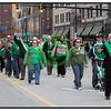 20110317_1355 - 0579 - 2011 Cleveland Saint Patrick's Day Parade