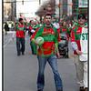 20110317_1420 - 0968 - 2011 Cleveland Saint Patrick's Day Parade