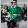 20110317_1425 - 1040 - 2011 Cleveland Saint Patrick's Day Parade