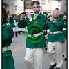 20110317_1425 - 1032 - 2011 Cleveland Saint Patrick's Day Parade